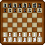 Chess – Strategy board game 3.0.5 APK (MOD, Unlimited Money)