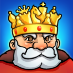 Chess Universe 1.4.2  APK (MOD, Unlimited Money)