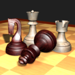 Chess V+, the board game of kings APK (MOD, Unlimited Money) 5.25.65