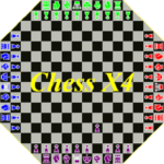Chess X4 Online 1.2.5 APK (MOD, Unlimited Money)