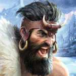 Chief Almighty: First Thunder BC 1.1.974 PK (MOD, Unlimited Money)