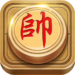 Chinese Chess Co Tuong/ XiangQi, Online & Offline  3.80201 APK (MOD, Unlimited Money)