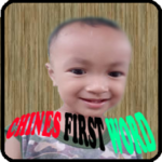 Chinese First Word 1.8 APK (MOD, Unlimited Money)