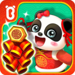 Chinese New Year – For Kids  APK (MOD, Unlimited Money) 8.48.00.01