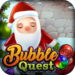 Christmas Bubble Shooter: Santa Xmas Rescue 1.0.13 APK (MOD, Unlimited Money)