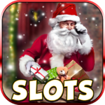 Christmas Magic Slots-Free Slots Machine Game 1.0 APK (MOD, Unlimited Money)
