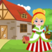 Christmas Princess Rescue Kavi Game-366 1.0.0 APK (MOD, Unlimited Money)
