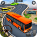 City Coach Bus Driving Simulator: Driving Games 3D 1.1 APK (MOD, Unlimited Money)