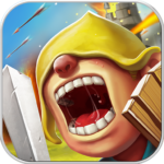 Clash of Lords 2: ล่าบัลลังก์ 1.0.177 APK (MOD, Unlimited Money)
