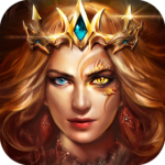 Clash of Queens: Light or Darkness 2.6.7 APK (MOD, Unlimited Money)
