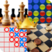 Classic Board Games Online 135  APK (MOD, Unlimited Money)