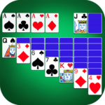 Classic Solitaire 1.0.5 APK (MOD, Unlimited Money)