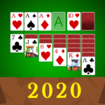 Classic Solitaire 2.2.7 APK (MOD, Unlimited Money)