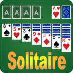 Classic Solitaire Free  APK (MOD, Unlimited Money)