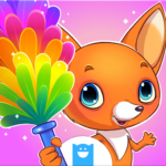Clean Up Kids  APK (MOD, Unlimited Money)