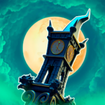 Clockmaker Match 3 Games! Three in Row Puzzles 58.0.0 APK (MOD, Unlimited Money)