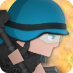 Clone Armies Tactical Army Game  7.7.4 APK (MOD, Unlimited Money)