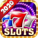 Club Vegas Slots 2020 – NEW Slot Machines Games 68.0.6 APK (MOD, Unlimited Money)