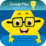 Coding Games For Kids – Learn To Code With Play 2.4.8   APK (MOD, Unlimited Money)