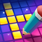 CodyCross: Crossword Puzzles  1.42.1 APK (MOD, Unlimited Money)