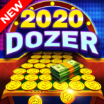 Coin Carnival – Vegas Coin Pusher Arcade 3.0 APK (MOD, Unlimited Money)