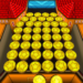 Coin Dozer Sweepstakes  23.6 APK (MOD, Unlimited Money)