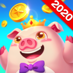 Coin Island – build your own island APK (MOD, Unlimited Money) 3.1.3979