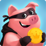 Coin Master 3.5.190 APK (MOD, Unlimited Money)