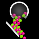 Color Balls 3D 0.96 APK (MOD, Unlimited Money)