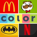 Color Mania Quiz – Guess the logo game 2.0.4 APK (MOD, Unlimited Money)
