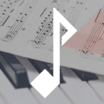 Complete Music Reading Trainer 1.2.4-63 (116063) APK (MOD, Unlimited Money)