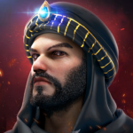 Conquerors 2: Glory of Sultans 3.1.0  APK (MOD, Unlimited Money)