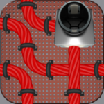 Control Box – Can you fix the power cable? 1.6.2 APK (MOD, Unlimited Money)