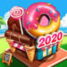 Cooking City frenzy chef restaurant cooking games  2.05.5052 APK (MOD, Unlimited Money)