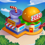 Cooking Dairy: Cooking Chef Restaurant Games 2.9 APK (MOD, Unlimited Money)