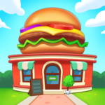 Cooking Diary®: Best Tasty Restaurant & Cafe Game  1.36.2 APK (MOD, Unlimited Money)