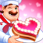 Cooking Dream  6.16.181 APK (MOD, Unlimited Money)