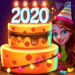 Cooking Party Cooking Star Chef Cooking Games  1.8.8 APK (MOD, Unlimited Money)