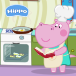 Cooking School: Games for Girls 1.3.9 APK (MOD, Unlimited Money)