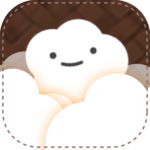 Cotton Tree  APK (MOD, Unlimited Money) 2.02