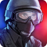 Counter Attack – Multiplayer FPS 1.2.40  APK (MOD, Unlimited Money)