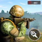 Counter Terrorist Shooting Game – FPS Shooter 1.1.3 APK (MOD, Unlimited Money)