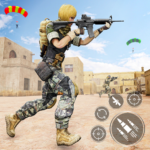 Counter Terrorist Special Ops 2020 1.7 APK (MOD, Unlimited Money)