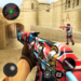 Cover Strike 3D Team Shooter  1.5.88 APK (MOD, Unlimited Money)