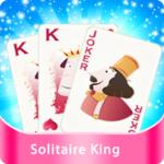 Cowboy Solitaire K 1.1.45  APK (MOD, Unlimited Money)
