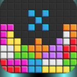 Crazy Brick – 35 Shapes Puzzle 1.6.3 APK (MOD, Unlimited Money)