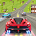 Crazy Car Traffic Racing Games 2020: New Car Games 10.0.2  (MOD, Unlimited Money)