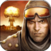 Crazy Tribes – Apocalypse War MMO 5.7.14 APK (MOD, Unlimited Money)