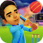 Cricket Boy:Champion 1.2.2 APK (MOD, Unlimited Money)