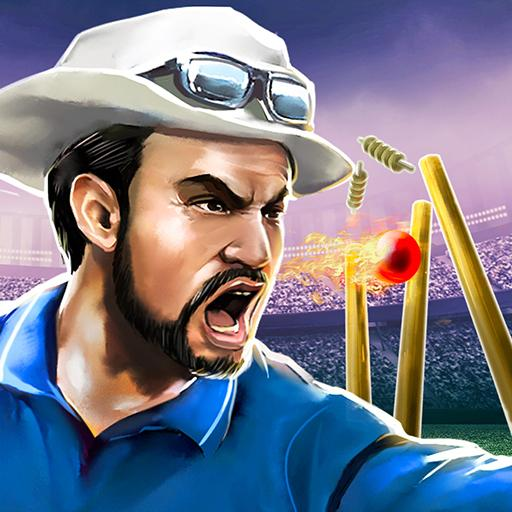 Cricket Manager 2020 1.85.07 APK (MOD, Unlimited Money)